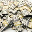 کاهش قیمت دلار ادامه خواهد داشت؟