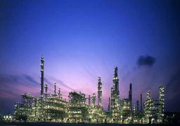 نفت سوریه توسط چه کشوری در حال غارت است؟