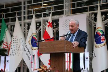 فرصت های سرمایهگذاری گرجستان برای تجار ایرانی