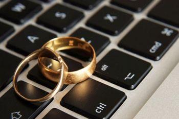 دختران دهه 60، پیشتاز ازدواجهای اینترنتی