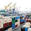 شناسایی چالشهای تجارت خارجی ایران توسط نمایندگان دولت و بخشخصوصی