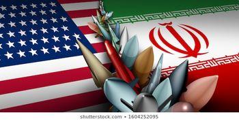 فارنپالیسی: دشمنی ایران و آمریکا در خدمت تندروها