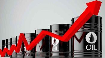 افت تولید آمریکا شاخصهای قیمت نفت را بهبود بخشید
