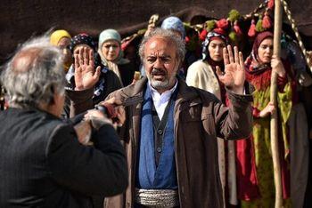 آیا «نون. خ» سعیدآقاخانی میتواند جای «پایتخت» محسن تنابنده را بگیرد؟