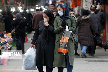 تمدید دورکاری کارکنان ادارات استان تهران در هفته آینده