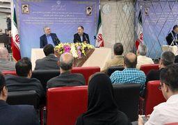معاون مطبوعاتی ارشاد خطاب به رسانههای خارجی: واقعیت ایران امروز، همان چیزی است که در جریان سیل از نزدیک لمس کردید