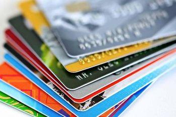 دستورالعمل جدید بانک مرکزی برای صدور بنکارت در بانکها
