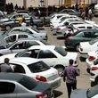 قیمت خودروهای داخلی در آخرین روز هفته | تیبا ۵۴ میلیون تومان شد +جدول