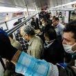 اختلال در خط 2 متروی تهران