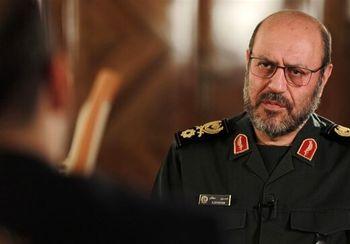 این سردار سابق سپاه و وزیر روحانی آماده ریاست جمهوری می شود