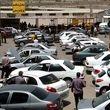 قیمت خودروهای داخلی پرفروش + جدول