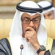 آیا امارات به سود ایران پشت بنسلمان را خالی میکند؟