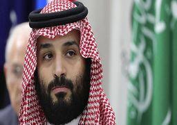 ناکامی بزرگ نفتی محمدبن سلمان