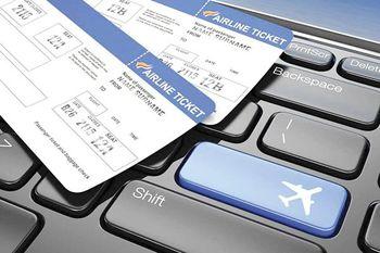 تبانی ایرلاینها برای افزایش قیمت بلیت هواپیما تکذیب شد
