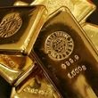 کاهش شدید دوباره قیمت طلا