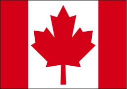 برنامه کانادا برای پذیرش ۱ میلیون مهاجر تا سال ۲۰۲۰