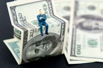 سکته در روند قیمت دلار