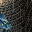 حمایت اروپا از محکومیت عربستان بهجرم نقضحقوقبشر در سازمانملل