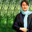 «بهمن خاوری» خواستگار «رومینا اشرفی» بازداشت شد