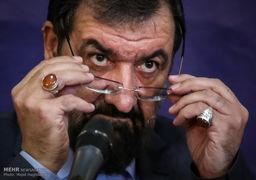 تشکیل نیروی نظامی «ناتوی اسلامی» امکان پذیر است؟