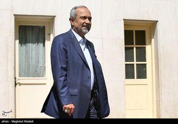 هشدار معاون رئیس جمهوری در مورد بحران آفرینی در اقتصاد ایران