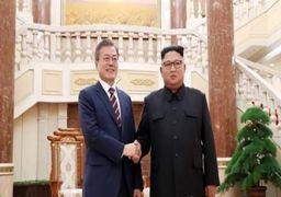 کره جنوبی: خواستار دیدار رهبر کره شمالی از سئول تا پایان سال جاری هستیم