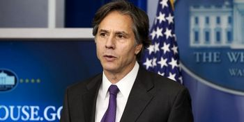مرد پشتپرده مذاکرات برجام: جوبایدن «توافقی قویتر» با ایران میخواهد