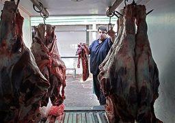 احتمال انتقال کرونا از طریق گوشت چقدر است ؟