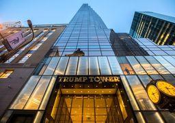 ترامپ؛ یک معجزه اقتصادی؟!