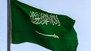 فعالیتهای عربستان بدون توافق با رژیم صهیونیستی