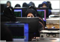 تکالیف استخدامی دولت در برنامه ششم/ استخدام سالانه 100 هزار نفر در مناطق آزاد