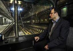 نیاز 30 هزار میلیاردی متروی تهران و درخواست از مجلس در فصل بودجه