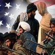 چگونه شبههنظامیان طالبان موجب ناکامی دودههای ایالات متحده در افغانستان شدند؟