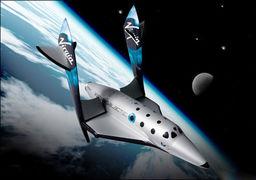 عجیبترین شیوه برای سفر به فضا که حیرت زده تان میکند + تصاویر