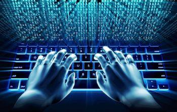 حمله سایبری به تاسیسات نفتی ایران تکذیب شد