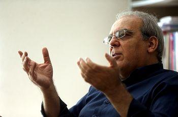 عباس عبدی/ آیا انقلاب گریزناپذیر بود؟