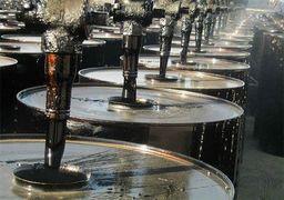صادرات نفت ایران به سطح قبل از تحریمها نزدیک شد