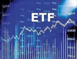 ارزش سهام صندوقهای ETF اعلام شد