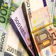 قیمت یورو امروز یکشنبه ۱۳۹۹/۰۹/۰۹