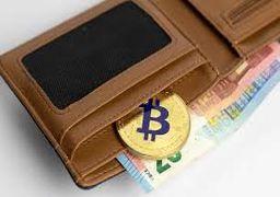 ویژگی های مناسب کیف پول های ارز دیجیتال که تحریم نمی شوند
