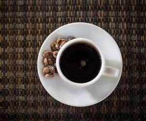 روش عجیب تولید گرانترین قهوه دنیا؛ هر فنجان 80 پوند+عکس