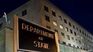 تهدید واشنگتن به ادامه تحریمها علیه نظام بشار اسد