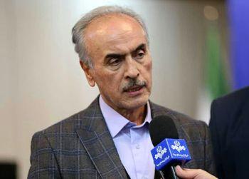 جمهوری آذربایجان رتبه اول صادرات خارجی ارس