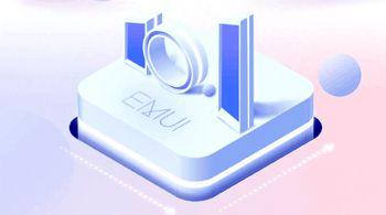 بهروزرسانی پایدار EMUI ۱۰.۱ برای ۱۳ محصول خانواده هوآوی منتشر شد