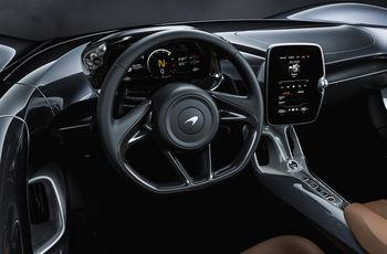 بهترین خودروهای سال ۲۰۲۰ +تصاویر و مشخصات