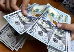 سکوت «فعال» بازارساز در برابر قیمت دلار