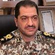 فرمانده نیروی پدافند هوایی ارتش: به جز آسمان کشور، آسمان منطقه را نیز رصد میکنیم