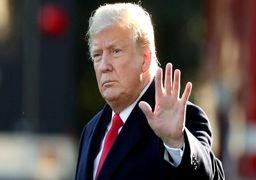 ۵ هدف ترامپ از سیاست نزدیکی به ایران