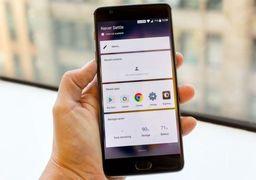 چگونه از هنگ کردن گوشی های اندرویدی جلوگیری کنیم؟