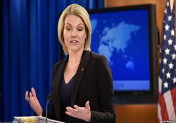 واشنگتن از سفیر عربستان توضیح خواست
